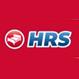 Icon HRS.de Hotelportal