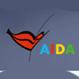 Kreuzfahrten Icon Aida