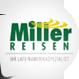 Lateinamerika Icon Miller Reisen