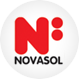 Icon Novasoul