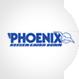 Icon Phoenix-Reisen