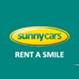 Icon Sunny Cars