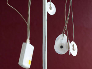Medizinische Elektroden