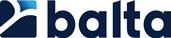 Logo Balta