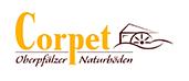 Logo Corpet