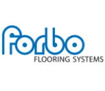 Logo Forbo-Flooring