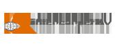 Logo InterCarpet