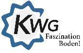Logo KWG