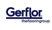 Logo Gerfloor