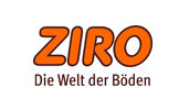 Logo Ziro